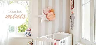 décoration plafond chambre bébé decoration plafond chambre bebe daccoration chambre bebe garcon bleu