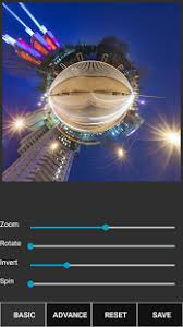 fx pro apk tiny planet fx pro android apps on play