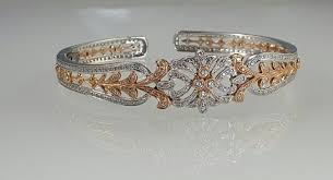 fine diamonds rings images Jewelry in manchester sean 39 s fine jewelry jpg
