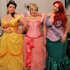 Ariel Costume Halloween Zooomg Lookie Size Ariel U0027s Hope