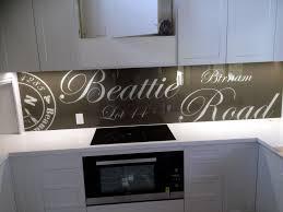 glass splashbacks kitchen bathroom renovations gold coast