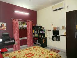 independent houses villas for sale in barrackpore kolkata