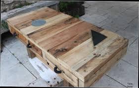table basse touret bois table basse bois use u2013 ezooq com