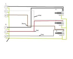 wiring diagram for headphones headphone with mic wire color code