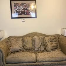 schnadig sofas sofa hpricot com