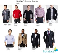 127 best boys dress code images on pinterest dress codes