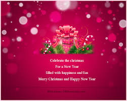 greetings celebration