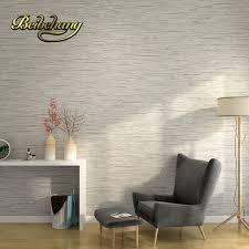 wohnzimmer farbe grau beibehang minimalistische einfache feste farbe grau vliestapete