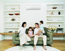 Living Room Vs Family Room by Aussies Rate Panasonic Their Favourite Brand For Air Conditioning