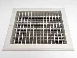 Types Of Roof Vents Pictures by Passive Ventilation Hgtv
