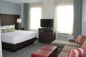2 Bedroom Suites In Carlsbad Ca Staybridge Suites Carlsbad 117 1 5 9 Updated 2017 Prices