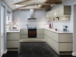 small kitchen layout ideas uk u shaped kitchen ideas u shaped kitchen designs howdens