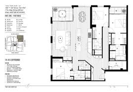 3 bedroom 3 bathroom botanica residences