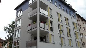 Reihenhaus Zum Kaufen Wohnungen U0026 Häuser Zum Kauf In Amberg Sulzbach Weiden U0026 Umgebung