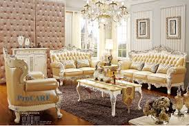 living room furniture online rococo style classic living room furniture european sofa in