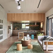 home room interior design 10 japanese themed interiors from dezeen s boards