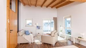 zeitraffer wienke immobilien haus kaufen verkaufen in waldshut