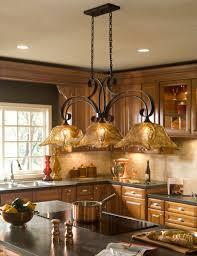cool bronze dining room light popular home design fresh at bronze