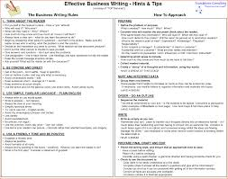 company report format template 8 business report template bookletemplate org