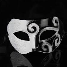 men masquerade masks 25 best masquerade masks for men ideas on mens