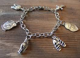 armor of god bracelet armor of god charm bracelet big boned photos of faith