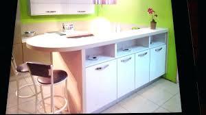 construire une cuisine bar rangement cuisine je pense construire le bar moi mme que a fasse