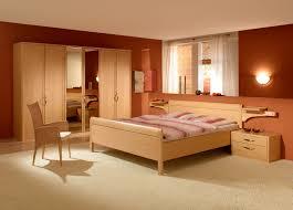 Schlafzimmer Komplett Kirschbaum Morani Dietz Möbel