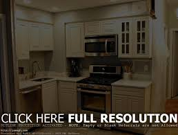 Remodel Kitchen Cabinets Ideas Remodel Kitchen Cabinets Ideas Tehranway Decoration
