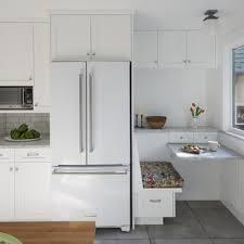 Kitchen Cabinets Oakland Ca Custom Kitchens By John Wilkins 133 Photos U0026 38 Reviews