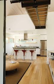 19 best mezzanine salon images on pinterest architecture stairs