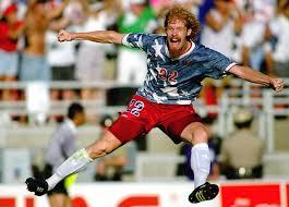 Us Soccer Meme - ugliest uniforms in sports history si com