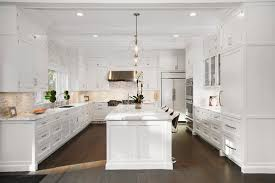 what to store in top kitchen cabinets how to decide between kitchen cabinets open storage