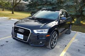 audi jeep 2015 2015 audi q3 technik autos ca