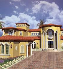Old Key West Floor Plan Old Key West 2 Bedroom Villa Floor Plan House Plans With