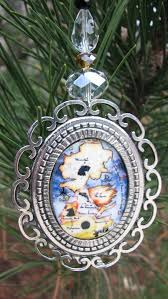 26 best of thrones ornaments images on