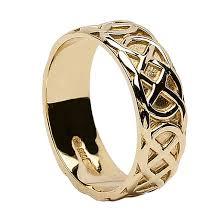 gold wedding rings for wedding rings