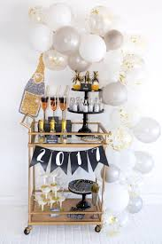 38 best new year u0027s eve images on pinterest new years eve party