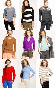 sweaters for sale j crew sweater sale