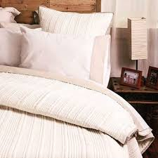 home design bedding 50 best avasa bedding images on bedding showroom and