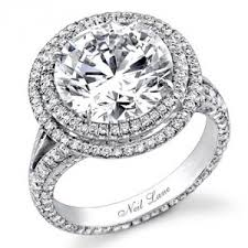 best wedding ring the best wedding and engagement rings wedding promise diamond