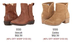ugg s neevah boots ugg boots archives mojosavings com