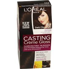 hair color brands during pregnancy new hair style collections