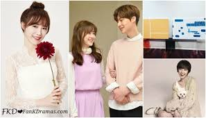 koo hye sun y su esposo el actual estado de salud de goo hye sun fan k dramas