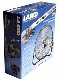 lasko fan wall mount bracket commercial 3 speed high velocity floor fan