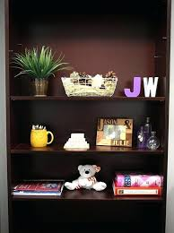 best office decor business office decorating ideas best business office decor ideas on