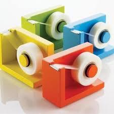 Colorful Desk Accessories 32 Best Desk Accessories Images On Pinterest Desks Desktop