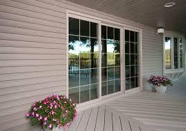 9 Patio Door 9 Foot Patio Doors Outdoor Goods