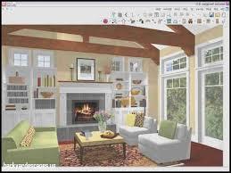 surprising better homes and gardens home designer photos best