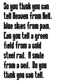 Pink Floyd Lyrics Comfortably Numb Pink Floyd Wish You Were Here Song Lyrics Song Quotes Songs