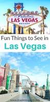 Map Of The Strip In Las Vegas by Best 25 Las Vegas Fashion Ideas On Pinterest Las Vegas Holidays